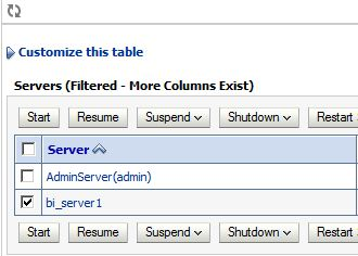 how to change logon.vbs server 2008r21
